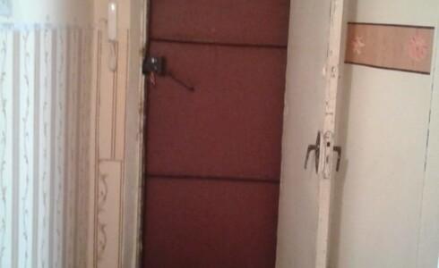 Продается 3-комнатная квартира 58м2  на ГЭСе, 3 комплекс, номер 3293 - 4
