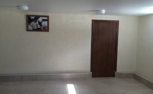 Продается дом 450м2 на земле 40 соток в с. Большая Качка, номер 1543 - 9