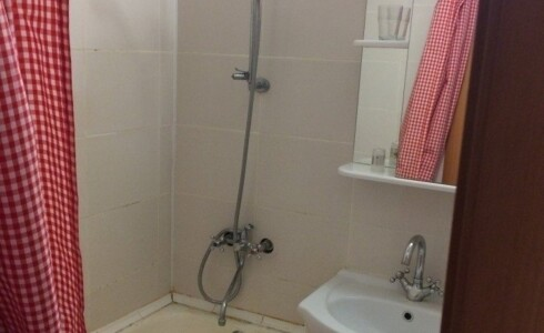 Сдается 2 комнатная квартира 52м2 на ЗЯБи, 18 комплекс, номер 1011077 - 3