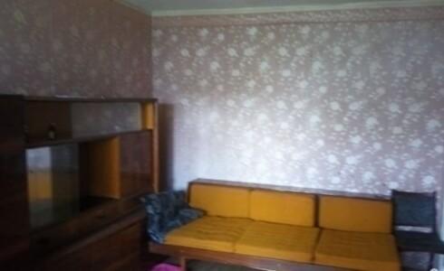 Продается 2-комнатная квартира 44м2  на ЗЯБи, 17 комплекс, номер 5199 - 4