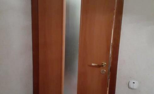 Сдается комната в 2 комнатной квартире 15м2 , 26 комплекс, номер 1009072 - 2