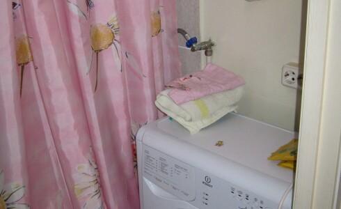 Сдается 1 комнатная квартира 40м2 , 53 комплекс, номер 1005255 - 6