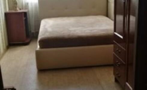 Продается 3-комнатная квартира 67м2  в Новом Городе, 12 комплекс, номер 7064 - 6