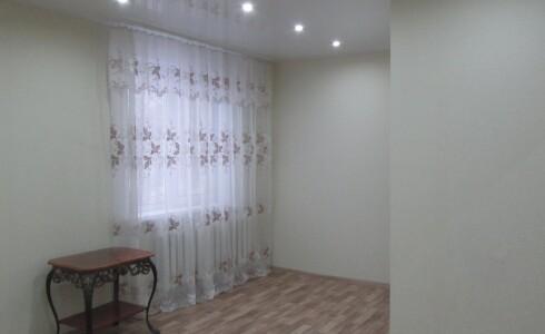 Продается 1-комнатная квартира 36м2  на ЗЯБи, 18 комплекс, номер 2649 - 7