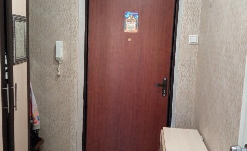 Продается 1-комнатная квартира 38м2 , 21 комплекс, номер 109692 - 1