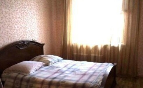 Сдается 3 комнатная квартира 86м2 на ЗЯБи, 19 комплекс, номер 1010682 - 9