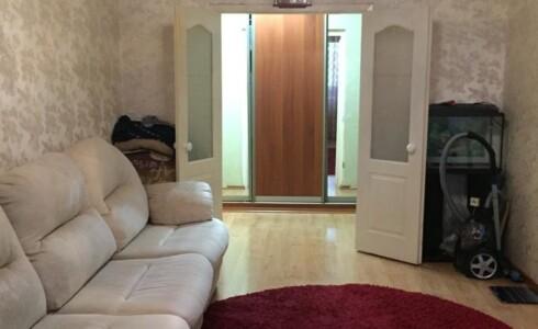 Продается 3-комнатная квартира 78м2  на ЗЯБи, 19 комплекс, номер 6941 - 12