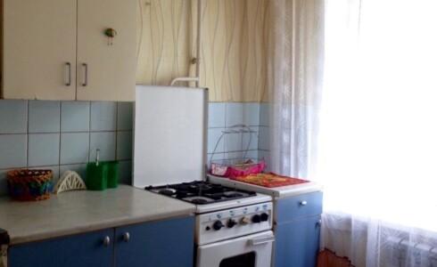 Сдается 2 комнатная квартира 48м2 , 29 комплекс, номер 1001291 - 10