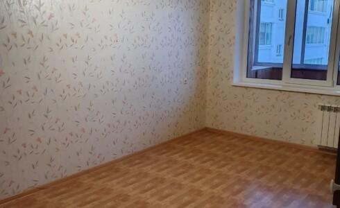 Продается 3-комнатная квартира 70м2  в Новом Городе, 36 комплекс, номер 5997 - 5