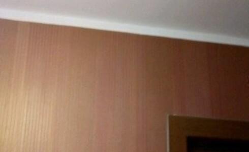 Продается 1-комнатная квартира 29м2  на ЗЯБи, 6/11 комплекс, номер 3636 - 17