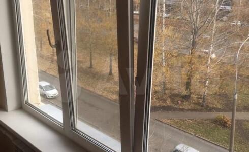 Продается 2-комнатная квартира 44м2 , 49 комплекс, номер 110059 - 4