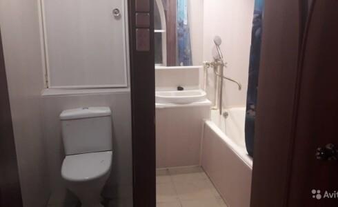 Продается 2-комнатная квартира 50м2  в Новом Городе, 5 комплекс, номер 3815 - 3