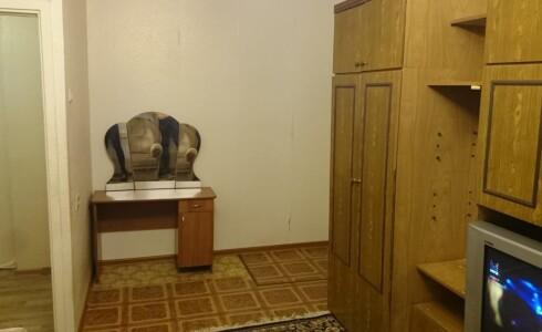 Сдается 1 комнатная квартира 35м2 , 48 комплекс, номер 1009865 - 11