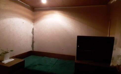 Продается комната 9м2 в 1 комн. квартире , 41 комплекс, номер 9174 - 1