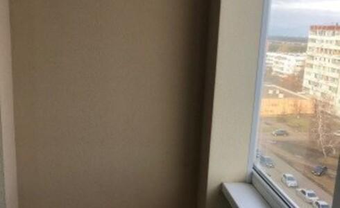 Продается 4-комнатная квартира 76м2  в Новом Городе, 43 комплекс, номер 3049 - 6