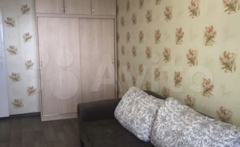 Продается 2-комнатная квартира 51м2 , 3А комплекс, номер 9452 - 5