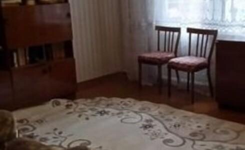 Продается 2-комнатная квартира 46м2  на ЗЯБи, 15 комплекс, номер 7863 - 1