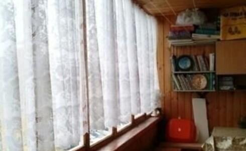Продается 2-комнатная квартира 57м2  в Новом Городе, 53 комплекс, номер 5559 - 16