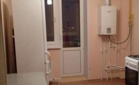 Продается 1-комнатная квартира 45м2 ,  комплекс, номер 5550 - 3
