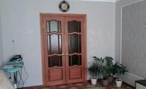 Продается 2-комнатная квартира 51м2  в Новом Городе, 40 комплекс, номер 7000 - 6