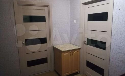 Продается 2-комнатная квартира 44м2 , 7 комплекс, номер 110498 - 3