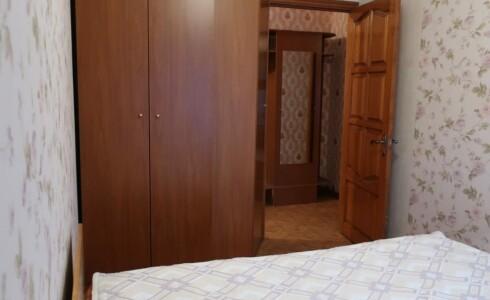 Сдается 2 комнатная квартира 45м2 на ЗЯБи, 19 комплекс, номер 1006040 - 2