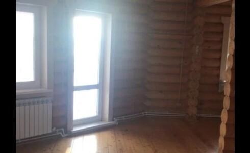 Продается дом 137м2 на земле 10 соток в с. Котловка, номер 6923 - 9