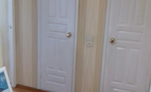 Продается 3-комнатная квартира 58м2  на ГЭСе, 10 комплекс, номер 3277 - 5
