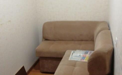 Сдается 1 комнатная квартира 35м2 , 36 комплекс, номер 1004686 - 3