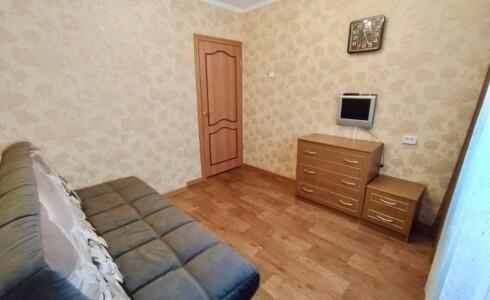Продается 3-комнатная квартира 58м2  на ЗЯБи, 18 комплекс, номер 8689 - 12