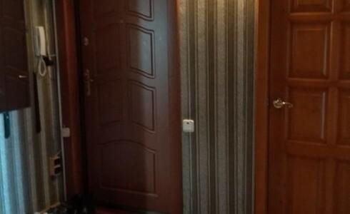 Продается 4-комнатная квартира 73м2  на ГЭСе, 10 комплекс, номер 5491 - 6