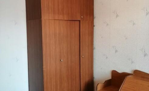 Сдается 2 комнатная квартира 50м2 , 31 комплекс, номер 1008769 - 6