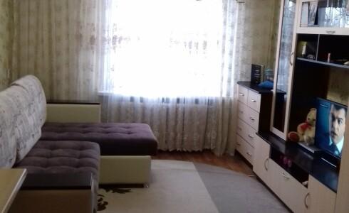 Продается 2-комнатная квартира 41м2  в Новом Городе, 62 комплекс, номер 5178 - 9