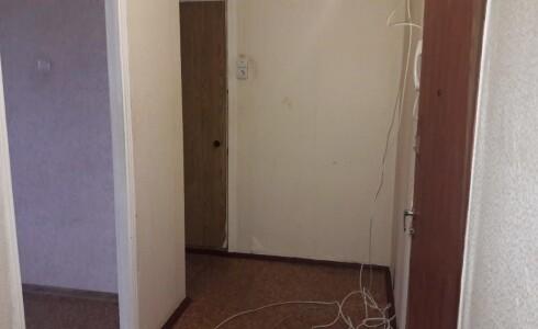 Продается 1-комнатная квартира 29м2  в Новом Городе, 58 комплекс, номер 4768 - 10