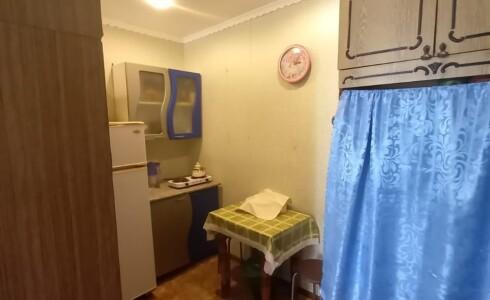 Продается комната 0м2 в 4 комн. квартире , 23 комплекс, номер 109579 - 4