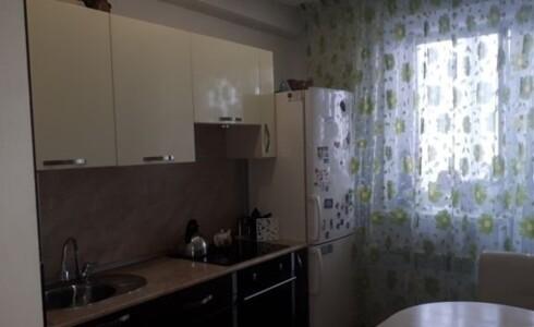 Продается 1-комнатная квартира 48м2 ,  комплекс, номер 7068 - 2