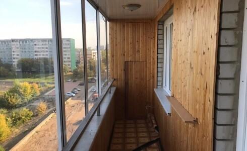 Продается 4-комнатная квартира 201м2  на ЗЯБи, 17А комплекс, номер 2838 - 12