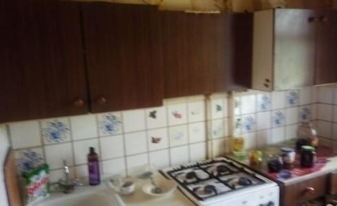 Продается 2-комнатная квартира 44м2  на ЗЯБи, 17 комплекс, номер 5199 - 8