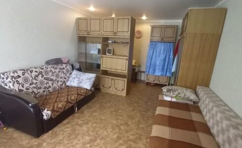 Продается комната 0м2 в 4 комн. квартире , 23 комплекс, номер 109579 - 3