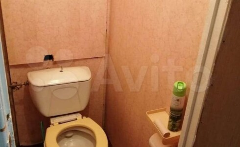 Продается 2-комнатная квартира 44м2 , 7 комплекс, номер 110498 - 13