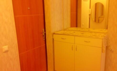 Сдается 1 комнатная квартира 40м2 , 47 комплекс, номер 1002400 - 1