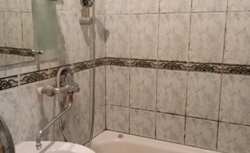 Продается 2-комнатная квартира 50м2 , 14 комплекс, номер 109741 - 10