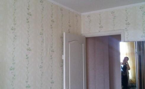 Продается 3-комнатная квартира 70м2 ,  комплекс, номер 2099 - 1
