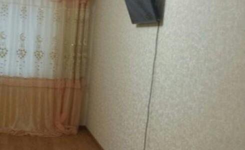 Сдается 1 комнатная квартира 35м2 , 12 комплекс, номер 1010173 - 17