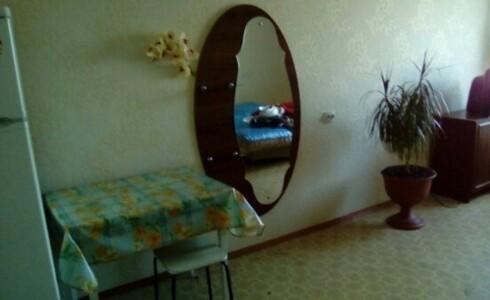 Сдается комната в 1 комнатной квартире 20м2 , 23 комплекс, номер 1007896 - 11