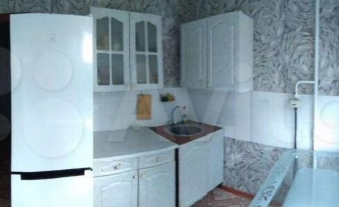 Продается 2-комнатная квартира 45м2 , 29 комплекс, номер 110430 - 10