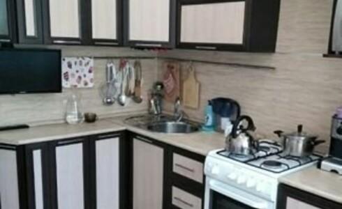 Продается 2-комнатная квартира 51м2  в Новом Городе, 40 комплекс, номер 7000 - 17