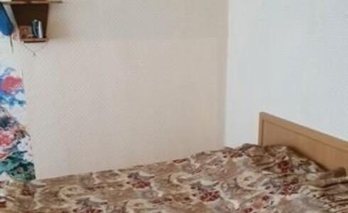 Продается 1-комнатная квартира 29м2  в Новом Городе, 3 комплекс, номер 7422 - 1
