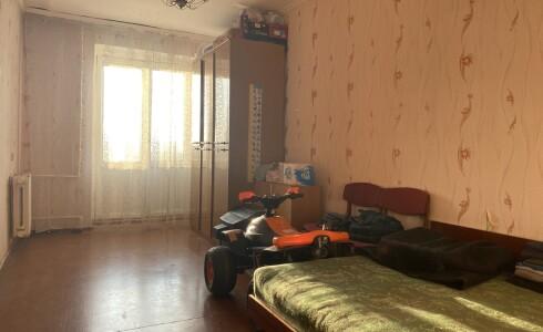 Продается 2-комнатная квартира 44м2 , 10 комплекс, номер 8507 - 2