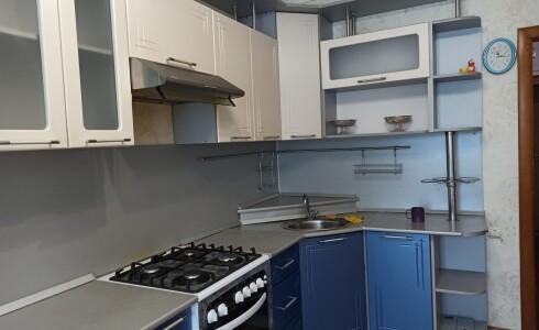 Продается 2-комнатная квартира 68м2  на ЗЯБи, 14 комплекс, номер 6025 - 3